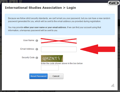 find email address