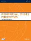 International Studies Perspectives