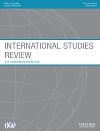 International Studies Review